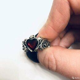 Кольца и перстни - Кольцо Alchemy Gothic, 0