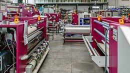 Сырьё и производство - Оператор производственной линии, 0