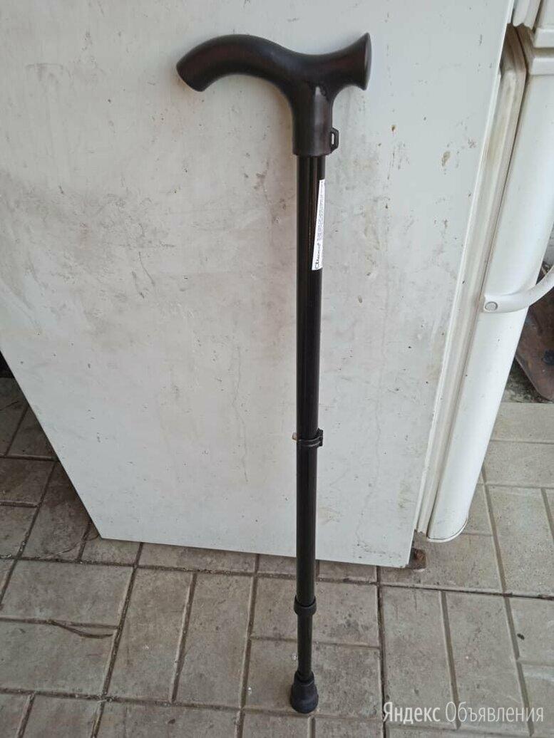 трость опорная по цене 600₽ - Зонты и трости, фото 0