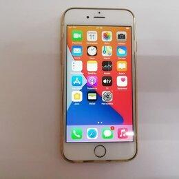 Мобильные телефоны - iPhone 6s, 0