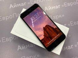 Мобильные телефоны - Apple iPhone 6Plus 64Gb Space Gray, 0