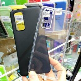Чехлы - Чехлы на Samsung A02s , 0