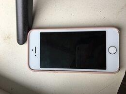 Мобильные телефоны - iPhone 5 s , 0