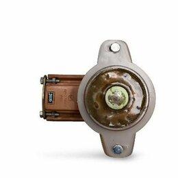 Измерительные инструменты и приборы - Датчик магнитоиндукционный дм-3 (дм-2М), 0
