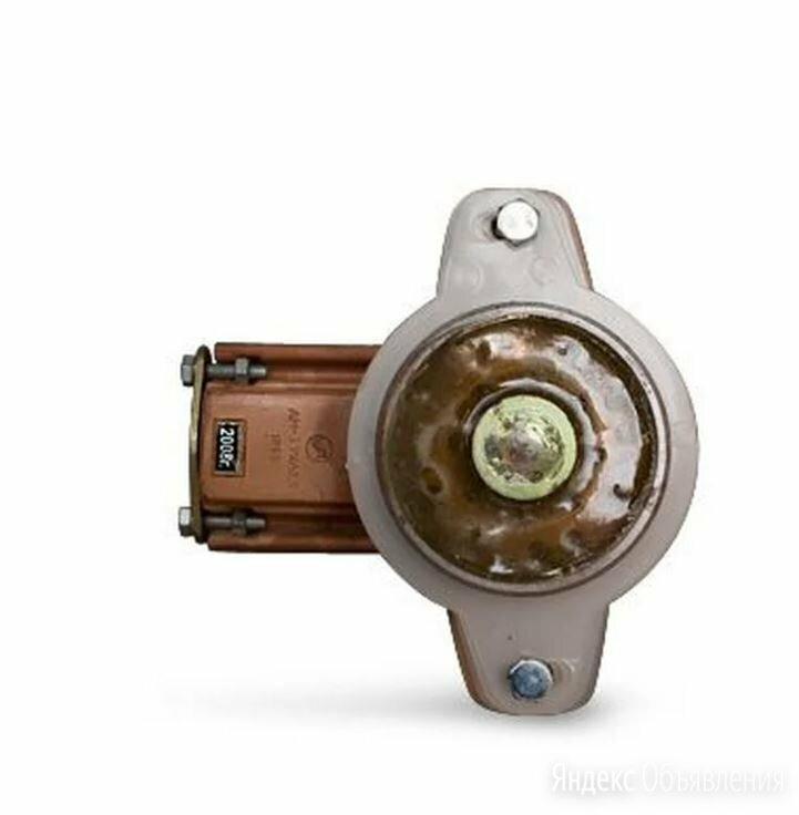 Датчик магнитоиндукционный дм-3 (дм-2М) по цене 3305₽ - Измерительные инструменты и приборы, фото 0