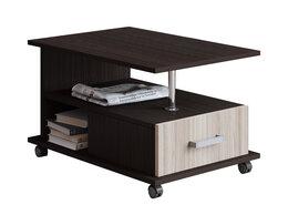 Столы и столики - Стол журнальный ЖС №2, 0