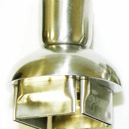 Аппараты для сварки пластиковых труб - Наконечник АКТАКОМ АТР-8929, 0