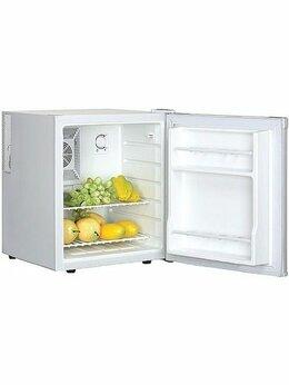 Холодильные шкафы - Шкаф холодильный Gastrorag BC-42B, 0