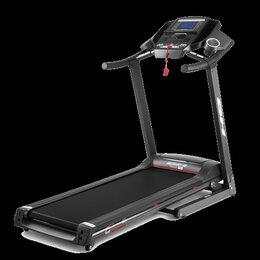 Беговые дорожки - Аренда Беговая дорожка аренд BH fitness pioneer R3, 0