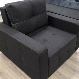 """Кресла - Кресло кровать """"Данди"""" , 0"""