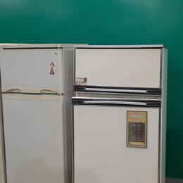 Холодильники - Холодильники из дома.Доставка. , 0