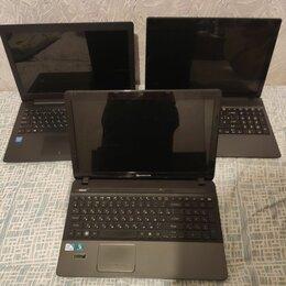 Ноутбуки - Ноутбуки, 0