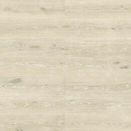 Пробковый пол - Пробковый пол Wood Essence Washed Arcaine Oak D8G1001, 0