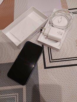 Мобильные телефоны - iPhone 11 64gb (Фиолетовый), 0