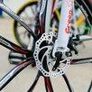 Велосипед Греен 26 по цене 14491₽ - Велосипеды, фото 1