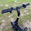 Электровелосипед Kugoo V1 по цене 25000₽ - Мототехника и электровелосипеды, фото 1