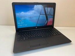 Ноутбуки - Ноутбук HP 15.6 A6-9220 2.50GHz/4GB/500 В идеале, 0