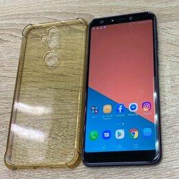 Мобильные телефоны - Телефон Asus Zenfone 5 lite, 0