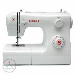 Швейные машины - Швейная машина Singer Tradition 2250, 0