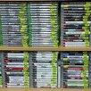 Игры в Марио PS3/PS4/PS5/Xbox/Switch/Dendy/Sega/PSP/PSVita по цене 500₽ - Игры для приставок и ПК, фото 5