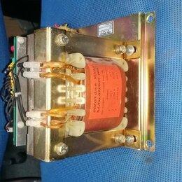 Трансформаторы - Трансформатор 400Вт 220/28 Вольт 14,3А, 0