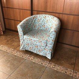 Чехлы для мебели - Чехол для кресла Тульста, Сольста  ИКЕА, 0