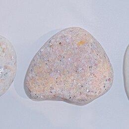 Декорации для аквариумов и террариумов - Камни с озера Байкал, 0