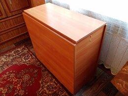 Столы и столики - Столкнижка, 0