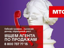 Менеджер - Оператор call-центра, 0