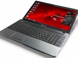 Ноутбуки - Мощный ноутбук паккард белл Core i5 + 2Gb видео, 0