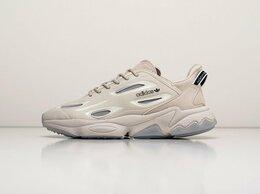 Кроссовки и кеды - Кроссовки Adidas Ozweego Celox, 0