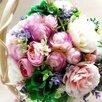 Интерьерная композиция 84 по цене 1700₽ - Цветы, букеты, композиции, фото 3