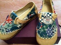 Балетки, туфли - летние туфли , 0