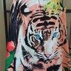 Летний сарафан с анимал принтом. Тренд сезона) по цене 500₽ - Платья и сарафаны, фото 2