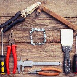 Архитектура, строительство и ремонт - Натяжные потолки и ремонт помещений любой сложности, 0