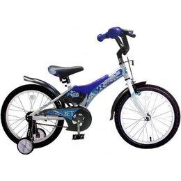 "Велосипеды - Велосипед Stels 18"" Jet Z010 (LU087404), 0"