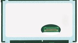 Аксессуары и запчасти для ноутбуков - Матрица NV156FHM-N4B, 0