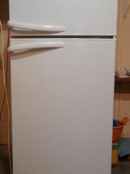 Холодильники - Продам б/ у холодильник ,,Атлант,, двухкамерный.…, 0