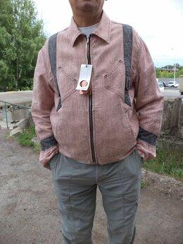 Куртки - Куртка Climber (Турция), 0