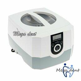 Лабораторное и испытательное оборудование - 9. Ультразвуковая ванна Ultrasonic Cleaner CD-4800, 0