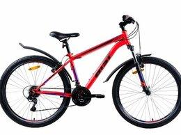 """Велосипеды - Велосипед горный Аист Quest 26"""" Shimano 21ск…, 0"""