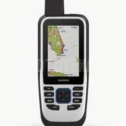 GPS-навигаторы - GPS - навигатор Garmin (Гармин) GPSMAP 86, 0