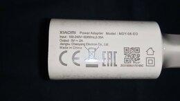 Зарядные устройства и адаптеры - Зарядка для смартфонов Xiaomi оригинальная…, 0