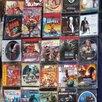 Компьютерные игры по цене 125₽ - Игры для приставок и ПК, фото 4