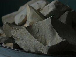 Продукты - Уральская голубая глина (хрустящая), 0