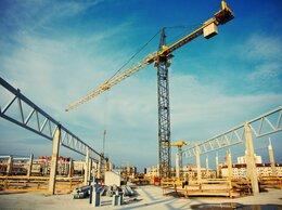 Рабочие - Рабочие-строители ВАХТА Москва от 15 дней, 0