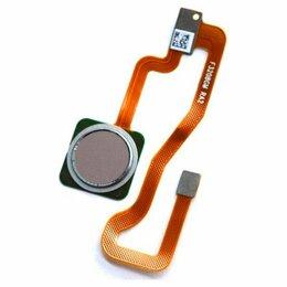 Шлейфы - Шлейф Xiaomi Redmi Note 5A Prime на сканер…, 0