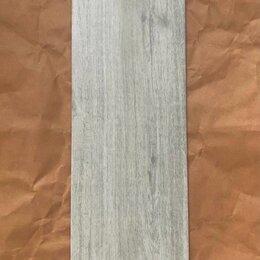 Плитка из керамогранита - Керамогранит cersanit stockholm 7 шт, 0