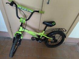 Велосипеды - Продаю велосипед, 0