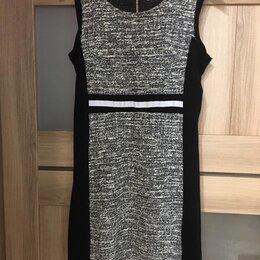 Платья - 💃Платья 42 размер, 0